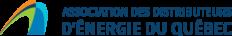 Association des Distributeurs d'Énergie du Québec