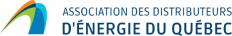 Quebec Association of Energy Distributors