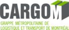 Cargo M