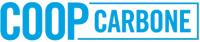 COOP Carbone